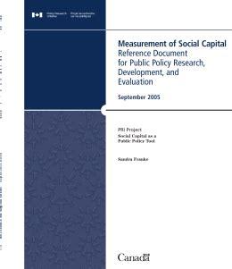 Public policy essay sample