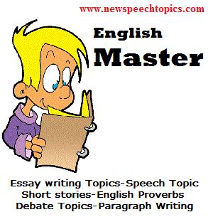Essay Writing in English Guide at BestEssayscom